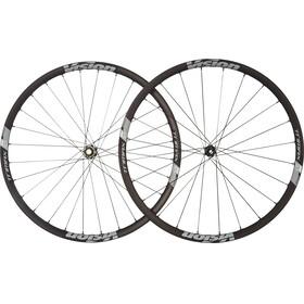 FSA Vision Trimax 30 SL Disc - Centerlock negro